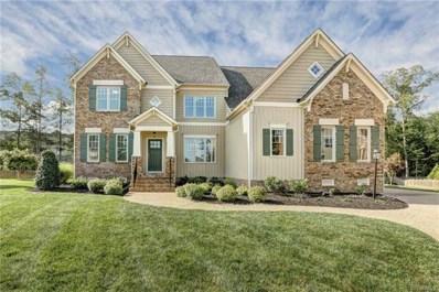 6600 Gadsby Park Terrace, Glen Allen, VA 23059 - MLS#: 1829686