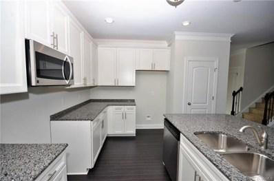 5700 Sterlingworth Drive, Moseley, VA 23120 - MLS#: 1830190