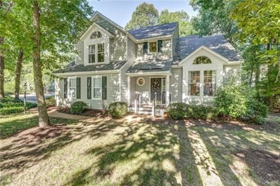 15106 Windy Ridge Road, Midlothian, VA 23112 - MLS#: 1830405