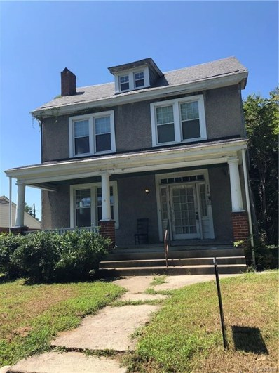 3210 Lamb Avenue, Richmond, VA 23222 - MLS#: 1830537