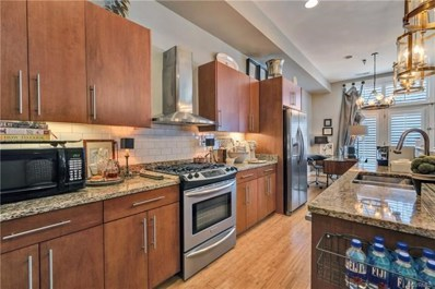9 N 25TH Street UNIT 13, Richmond, VA 23223 - MLS#: 1830560