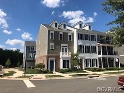 14412 Michaux Village Drive, Midlothian, VA 23113 - MLS#: 1830593