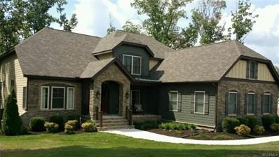 12801 Westin Estates Drive, Henrico, VA 23059 - MLS#: 1830622