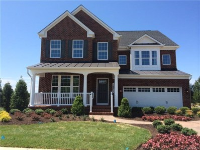 4148 Cambrian Circle, Chesterfield, VA 23112 - MLS#: 1830669