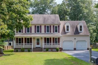 11132 Countryside Lane, Hanover, VA 23116 - MLS#: 1830999