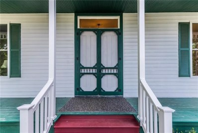 2425 Moore Road, Powhatan, VA 23139 - MLS#: 1831023