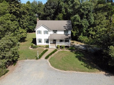 14373 Yankeetown Road, Ashland, VA 23005 - MLS#: 1831264