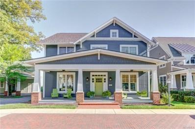5810 Maple Green Circle, Richmond, VA 23226 - MLS#: 1831551