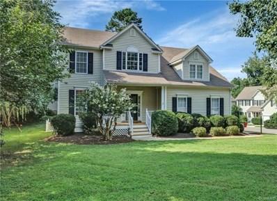 15919 Hampton Summit Drive, Chesterfield, VA 23832 - MLS#: 1831762