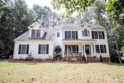 5300 Nairn Lane, Chester, VA 23831 - MLS#: 1831862
