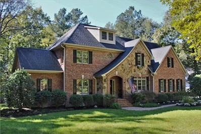 11400 Long Meadow Drive, Glen Allen, VA 23059 - MLS#: 1831898