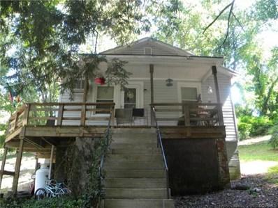 5741 New Osborne Pike, Henrico, VA 23231 - MLS#: 1831908