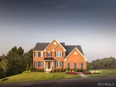 11529 Emerson Mill Way, Glen Allen, VA 23059 - MLS#: 1832068