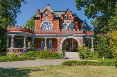 4104 Hermitage Road, Richmond, VA 23227 - MLS#: 1832214