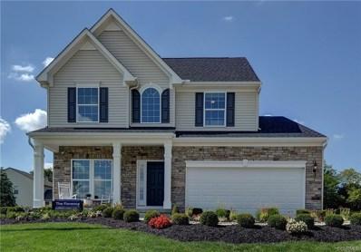 7907 Eagle Circle, New Kent, VA 23124 - MLS#: 1832355