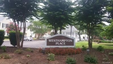 6002 Bremo Road, Richmond, VA 23226 - MLS#: 1832443