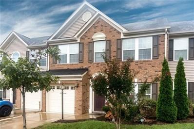 3504 Avocado Drive, Chesterfield, VA 23112 - MLS#: 1832512