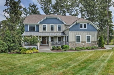 12732 Westin Estates Drive, Glen Allen, VA 23059 - MLS#: 1832700