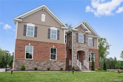 15500 Signal Lamp Road, Chesterfield, VA 23832 - MLS#: 1832787