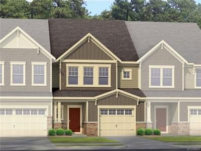 10621 Benmable Drive UNIT 4C SEC 2, Glen Allen, VA 23059 - MLS#: 1832883