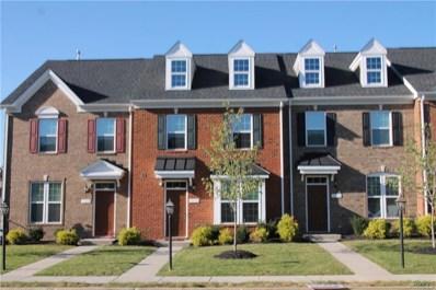 11316 Sadler Walk Lane, Glen Allen, VA 23060 - MLS#: 1832996