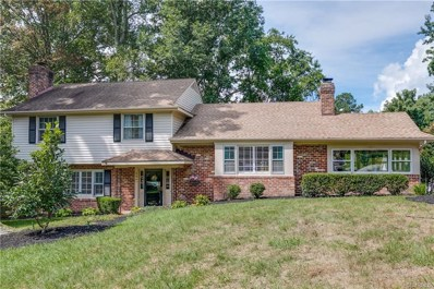 3024 Archdale Road, Richmond, VA 23235 - MLS#: 1833047