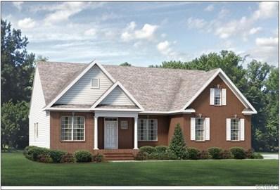 10707 Wellington Farms Terrace, Chester, VA 23831 - MLS#: 1833196