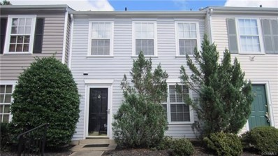 11680 Timberly Court, Henrico, VA 23238 - MLS#: 1833332
