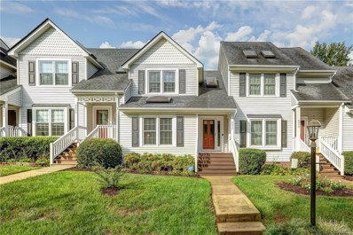 8037 Buford Commons, North Chesterfield, VA 23235 - MLS#: 1833497