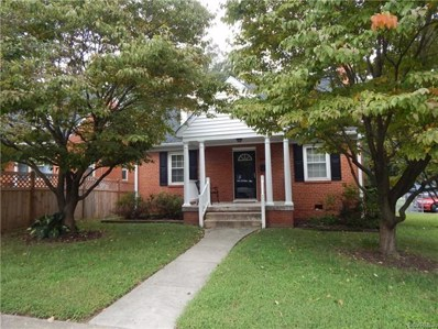 6000 Patterson Avenue, Richmond, VA 23226 - MLS#: 1833683