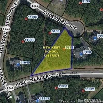 5138 Linkshire Lane, Providence Forge, VA 23140 - MLS#: 1833764