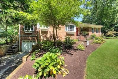 1427 Spring Grove Drive, Richmond, VA 23225 - MLS#: 1833867