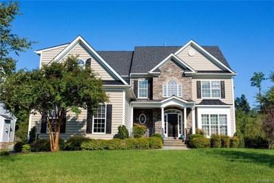 5908 Ketterley Row, Glen Allen, VA 23059 - MLS#: 1833950