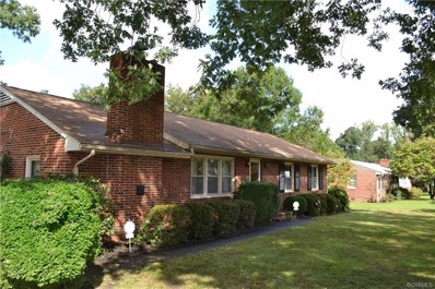 5620 Catterick Road, Chesterfield, VA 23234 - MLS#: 1834116