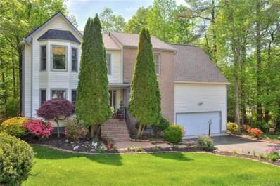 11818 Cedar Landing Terrace, Chester, VA 23831 - MLS#: 1834202