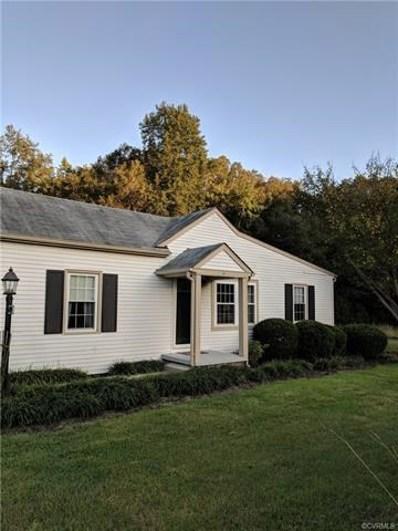6891 Lost Country Lane, Richmond, VA 23231 - MLS#: 1834261