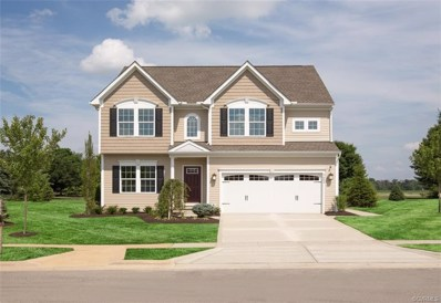 4300 Ganymede Drive, Chester, VA 23831 - MLS#: 1834280