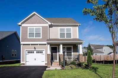 13953 Stanley Park Drive, Ashland, VA 23005 - MLS#: 1834327