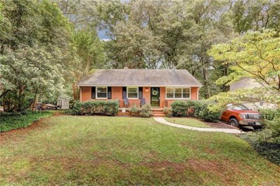 1770 Leicester Road, Richmond, VA 23225 - MLS#: 1834512