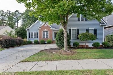 9724 Brading Lane, Chesterfield, VA 23112 - MLS#: 1834637