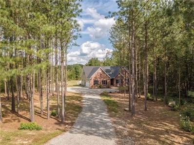 3834 Mill Mount Drive, Powhatan, VA 23139 - MLS#: 1834765