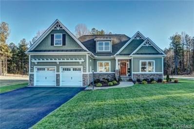 11269 Ashland Park Drive, Ashland, VA 23005 - MLS#: 1835052