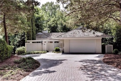 314 Indian Springs Road, Williamsburg, VA 23185 - MLS#: 1835065