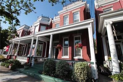 3110 E Broad Street, Richmond, VA 23223 - MLS#: 1835128