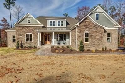 13253 Blooming Lilac Drive, Ashland, VA 23005 - MLS#: 1835181