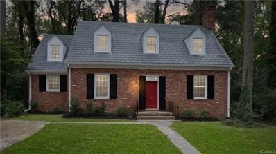 2051 Woodland Road, Petersburg, VA 23805 - MLS#: 1835430