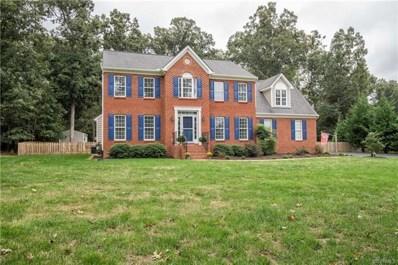 13531 Pine Reach Drive, Chesterfield, VA 23832 - MLS#: 1835432