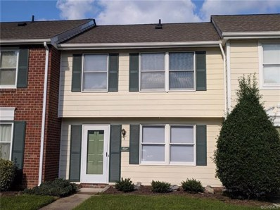 9711 Candace Terrace, Glen Allen, VA 23060 - MLS#: 1835482