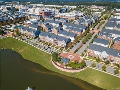 402 Geese Landing, Glen Allen, VA 23060 - MLS#: 1835550