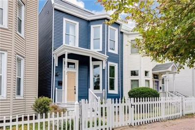 2212 Jefferson Avenue, Richmond, VA 23223 - MLS#: 1835681